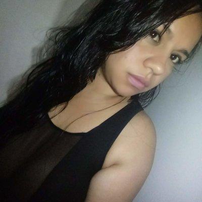 sweethanaa