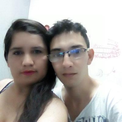 hott_couplex