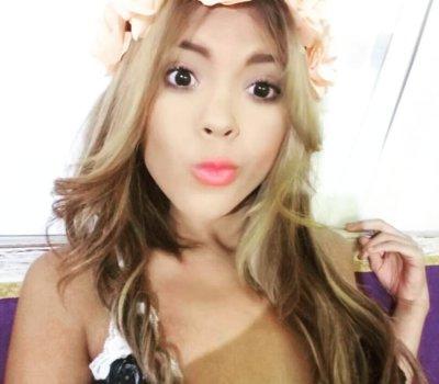 bruna_marquez