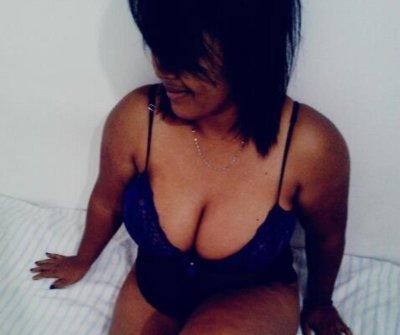 mia_brown_2