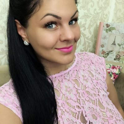 Yanisa27