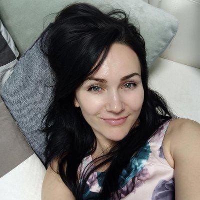 ValentinaNappy