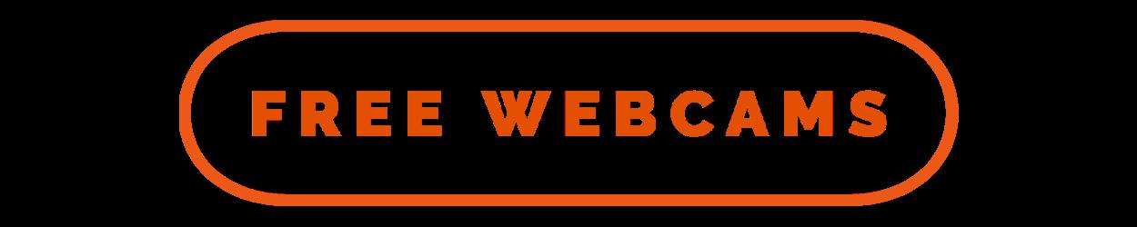 Free Webcams logo